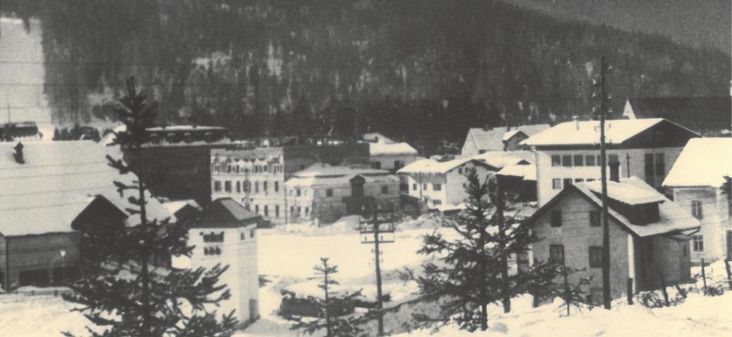 umbau-winter-1968-69-1